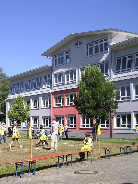 Hohberghaus bretten - Gartenbau bretten ...